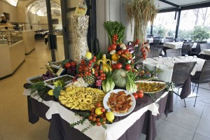 moscara buffet 02
